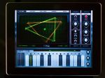 animoog-ipad-synthesizer