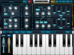 arctic-keys-ipad-synthesizer