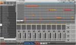 akai-mpc-studio-software