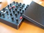 minimoog-v-controller