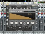 auria-ipad-multi-track-recorder