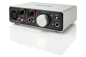 Focusrite_iTrack_Solo