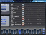 ppg-wavegenerator-ipad-synthesizer