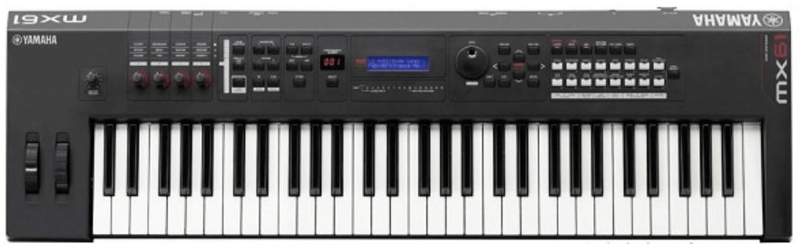 yamaha-mx61-workstation