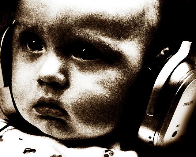 best-music-2012