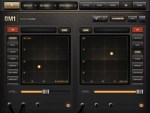 dm-1-drum-machine-ipad