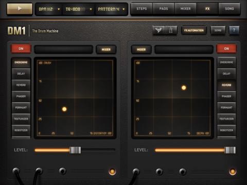 dm-1-drum-machine-ipad