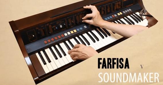 farfisa-soundmaker