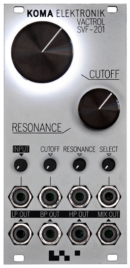 koma-state-variable-filter-eurorack