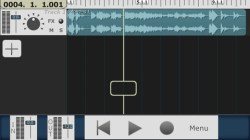 multitrack-daw-audiobus