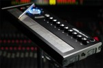 The Stylophone S2