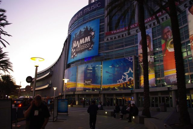 2013-winter-namm-show