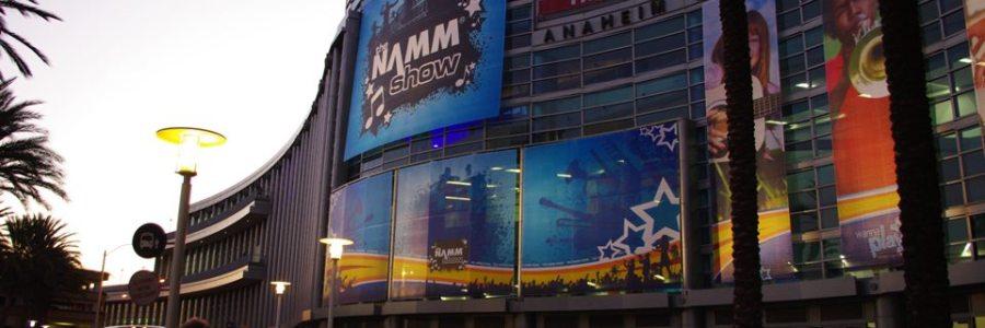 2013-winter-namm-show
