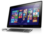 lenovo-horizon-table-pc