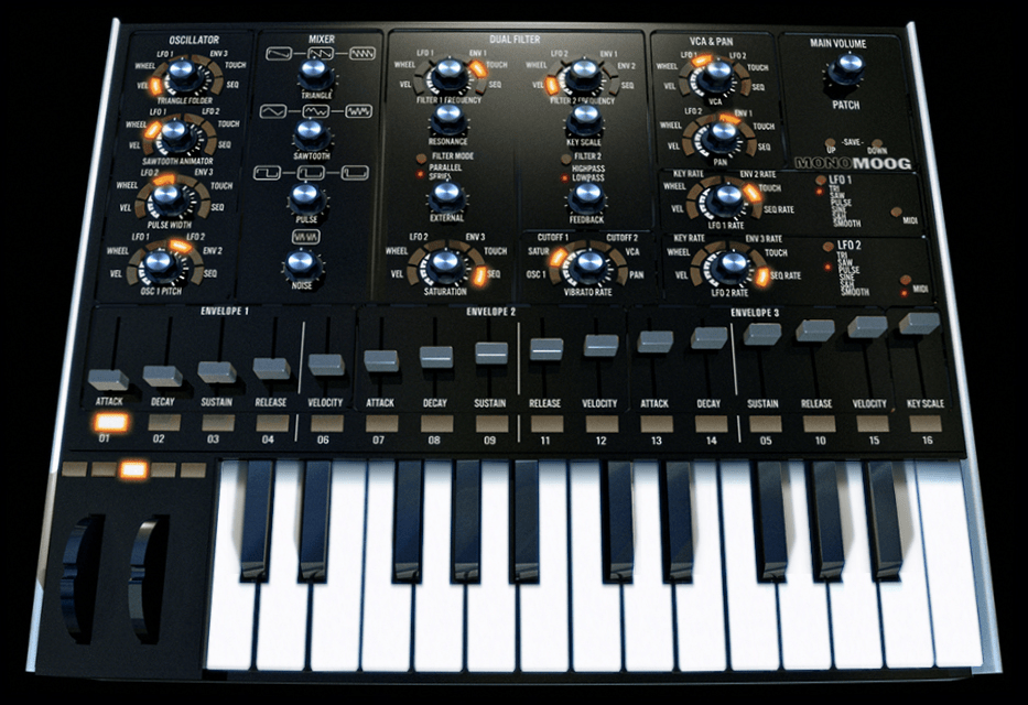 new-moog-synthesizer.png