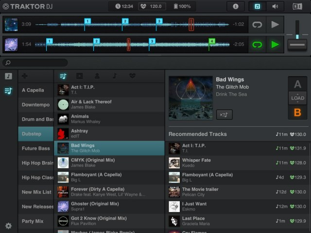 TRAKTOR_DJ_browser_L