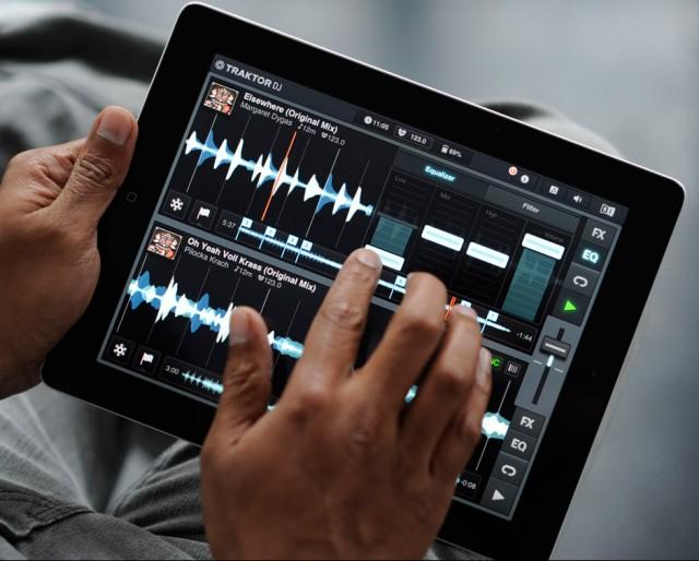 TRAKTOR_DJ_iPad_eq_L
