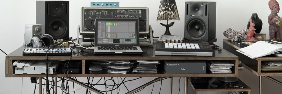 ableton-live-9-push-release-date