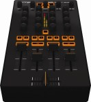behringer-CMD-MM-1