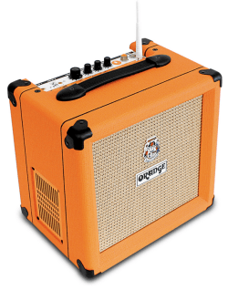 orange-amp-pc