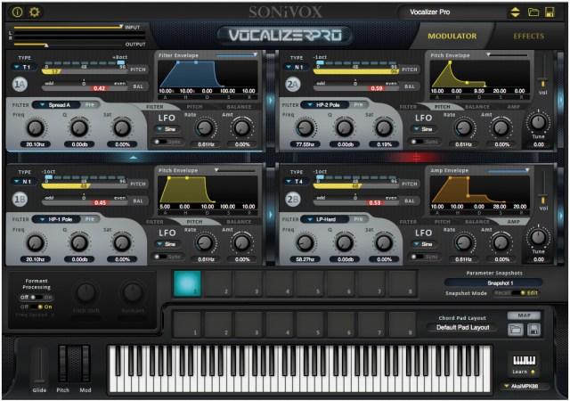 sonivox-vocalizer-pro
