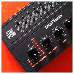 stix-305