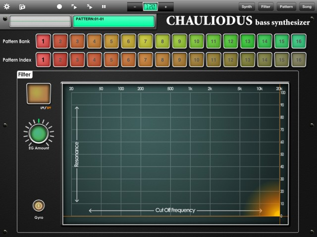 bass-synthesizer-ipad