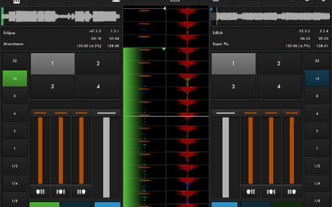 modular-dj-app
