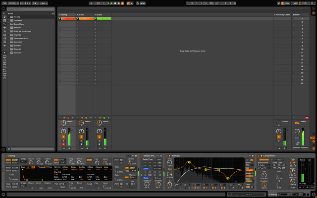 ableton-live-disco-skin