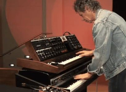 chick-corea-interview