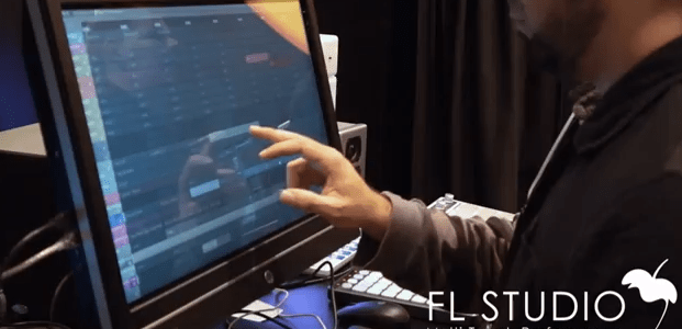 fl-studio-multi-touch