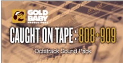 goldbaby-808-303