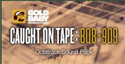 goldbaby-808-303