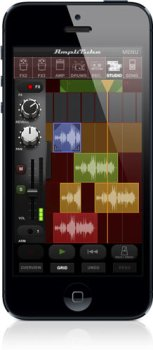 amplitube-iphone-daw