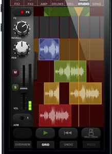 amplitube-iphone-daw