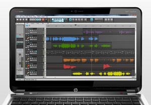 cakewalk-music-creator-touch6