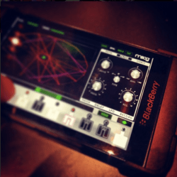 moog-animoog-blackberry