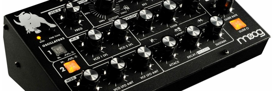 moog-minitaur-synthesizer-review