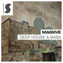 Samplephonics_massive_deep_house_and_bass