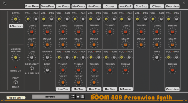boom-808-propellerhead-reason