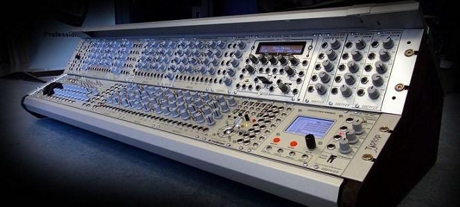 doepfer-v6-synthesizer