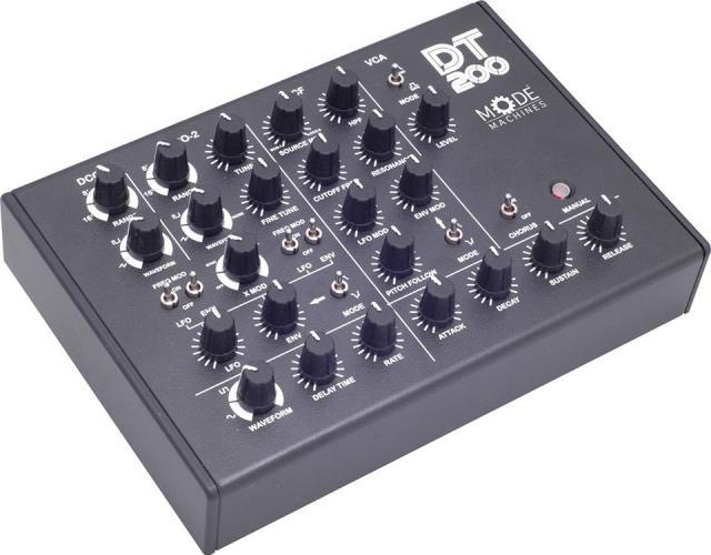 mode-machines-dt200