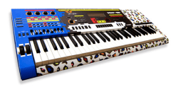 casio-synthesizer-giveaway