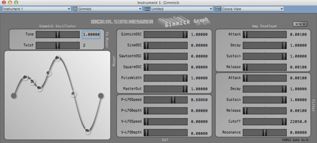 free-software-synthesizer-for-mac-gimmick