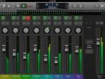 logic-remote-ipad-mixer
