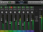 logic-remote-ipad-mixer