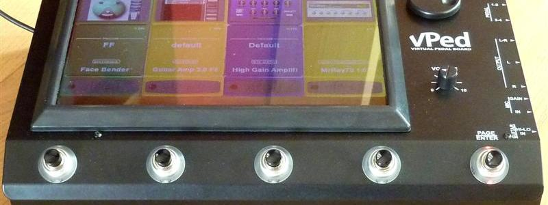 virtual-pedal-board-vped