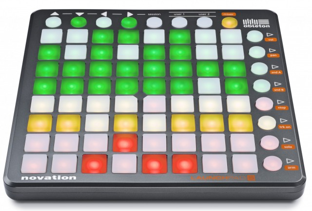 LaunchPad_S_front