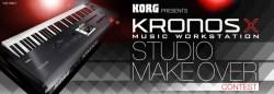 KronosX_Studio_Contest