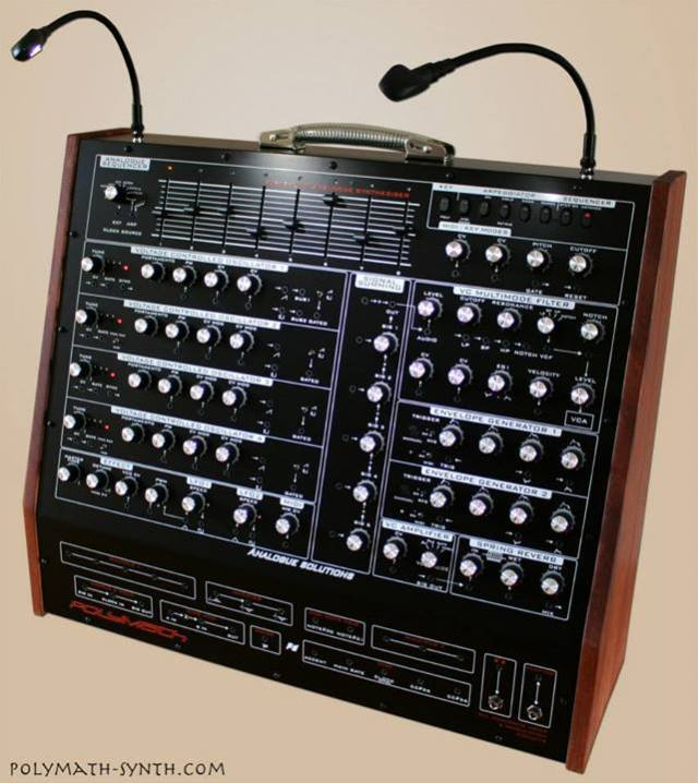 analog-solutions-polymath-synthesizer